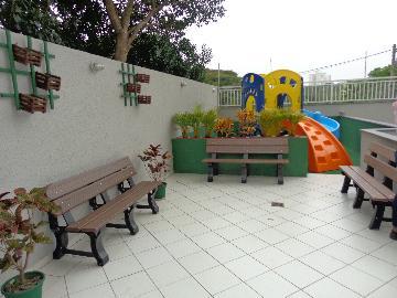 Comprar Apartamentos / Padrão em São José dos Campos apenas R$ 250.000,00 - Foto 15