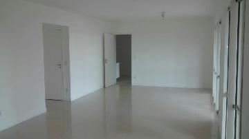 Alugar Apartamentos / Padrão em São José dos Campos apenas R$ 4.500,00 - Foto 1