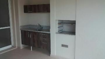 Alugar Apartamentos / Padrão em São José dos Campos apenas R$ 4.500,00 - Foto 3