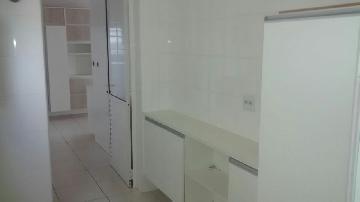 Alugar Apartamentos / Padrão em São José dos Campos apenas R$ 4.500,00 - Foto 4