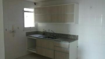 Alugar Apartamentos / Padrão em São José dos Campos apenas R$ 4.500,00 - Foto 5