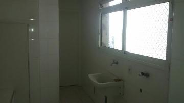 Alugar Apartamentos / Padrão em São José dos Campos apenas R$ 4.500,00 - Foto 7