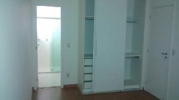 Alugar Apartamentos / Padrão em São José dos Campos apenas R$ 4.500,00 - Foto 8