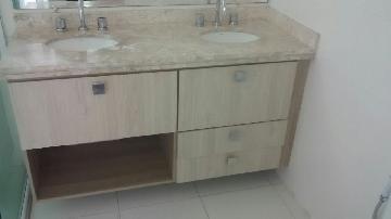 Alugar Apartamentos / Padrão em São José dos Campos apenas R$ 4.500,00 - Foto 10