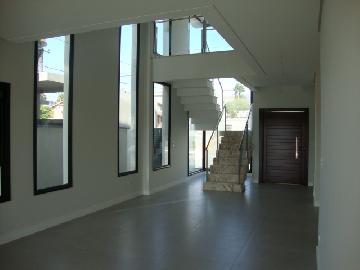 Comprar Casas / Condomínio em São José dos Campos apenas R$ 1.250.000,00 - Foto 2