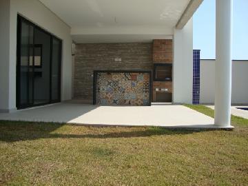 Comprar Casas / Condomínio em São José dos Campos apenas R$ 1.250.000,00 - Foto 26