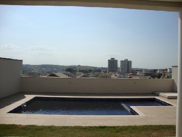 Comprar Casas / Condomínio em São José dos Campos apenas R$ 1.250.000,00 - Foto 28