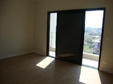 Comprar Casas / Condomínio em São José dos Campos apenas R$ 1.250.000,00 - Foto 21