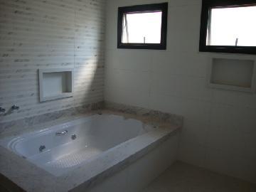 Comprar Casas / Condomínio em São José dos Campos apenas R$ 1.250.000,00 - Foto 24