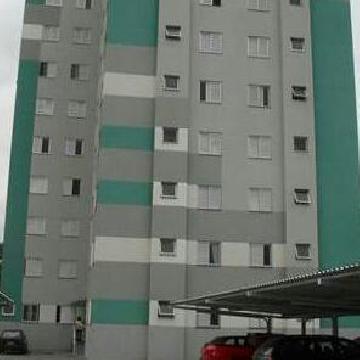 Comprar Apartamentos / Padrão em São José dos Campos apenas R$ 210.000,00 - Foto 9