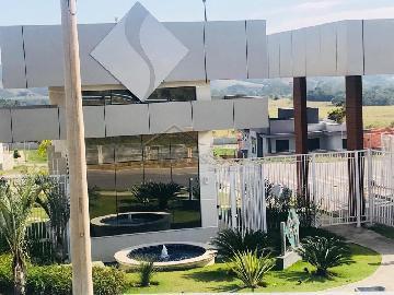 Alugar Lote/Terreno / Condomínio Residencial em São José dos Campos. apenas R$ 500.000,00