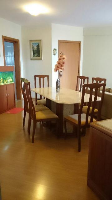 Comprar Apartamentos / Padrão em São José dos Campos apenas R$ 530.000,00 - Foto 1