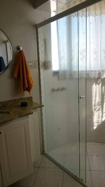 Comprar Apartamentos / Padrão em São José dos Campos apenas R$ 530.000,00 - Foto 9