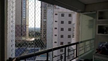 Comprar Apartamentos / Padrão em São José dos Campos apenas R$ 455.000,00 - Foto 3
