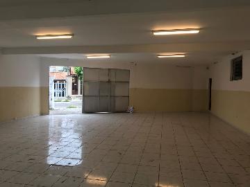 Alugar Comerciais / Galpão em São José dos Campos apenas R$ 3.200,00 - Foto 3