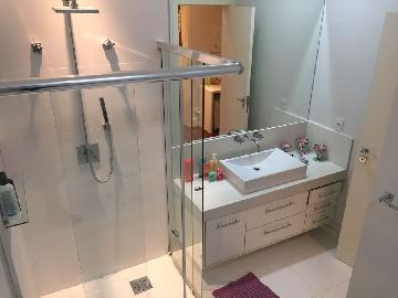 Comprar Casas / Condomínio em São José dos Campos apenas R$ 1.800.000,00 - Foto 20