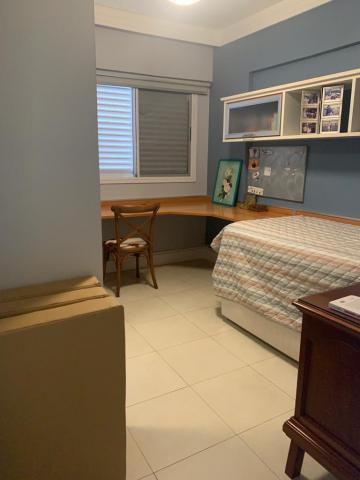 Comprar Apartamentos / Padrão em São José dos Campos apenas R$ 910.000,00 - Foto 22