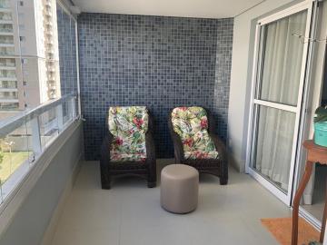 Comprar Apartamentos / Padrão em São José dos Campos apenas R$ 910.000,00 - Foto 4