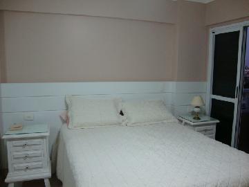 Comprar Apartamentos / Padrão em São José dos Campos apenas R$ 910.000,00 - Foto 11