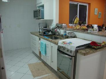 Comprar Apartamentos / Padrão em São José dos Campos apenas R$ 800.000,00 - Foto 8