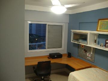 Comprar Apartamentos / Padrão em São José dos Campos apenas R$ 910.000,00 - Foto 16
