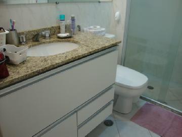 Comprar Apartamentos / Padrão em São José dos Campos apenas R$ 910.000,00 - Foto 17