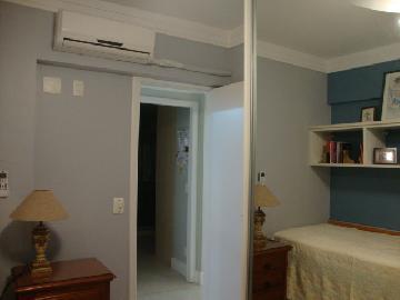 Comprar Apartamentos / Padrão em São José dos Campos apenas R$ 910.000,00 - Foto 18