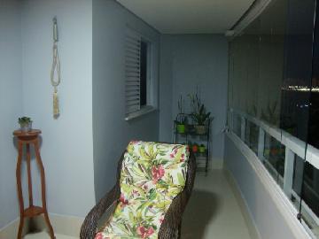 Comprar Apartamentos / Padrão em São José dos Campos apenas R$ 910.000,00 - Foto 20