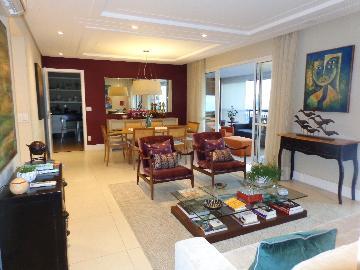 Alugar Apartamentos / Padrão em São José dos Campos apenas R$ 6.800,00 - Foto 1