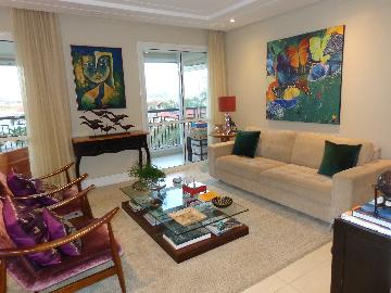 Alugar Apartamentos / Padrão em São José dos Campos apenas R$ 6.800,00 - Foto 2