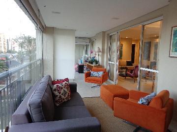 Alugar Apartamentos / Padrão em São José dos Campos apenas R$ 6.800,00 - Foto 5