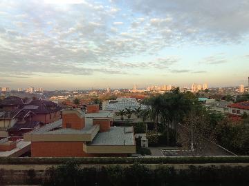 Alugar Apartamentos / Padrão em São José dos Campos apenas R$ 6.800,00 - Foto 6