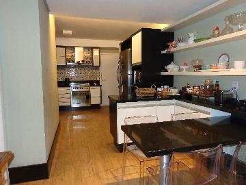 Alugar Apartamentos / Padrão em São José dos Campos apenas R$ 6.800,00 - Foto 9