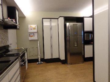 Alugar Apartamentos / Padrão em São José dos Campos apenas R$ 6.800,00 - Foto 11