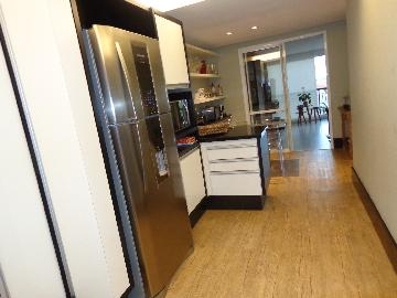 Alugar Apartamentos / Padrão em São José dos Campos apenas R$ 6.800,00 - Foto 10