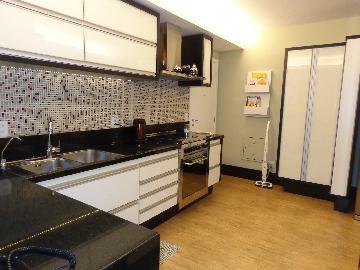 Alugar Apartamentos / Padrão em São José dos Campos apenas R$ 6.800,00 - Foto 12