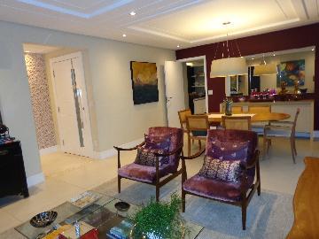 Alugar Apartamentos / Padrão em São José dos Campos apenas R$ 6.800,00 - Foto 17