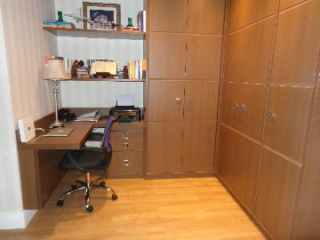Alugar Apartamentos / Padrão em São José dos Campos apenas R$ 6.800,00 - Foto 20