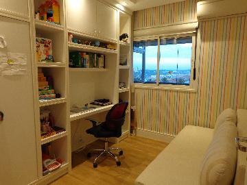 Alugar Apartamentos / Padrão em São José dos Campos apenas R$ 6.800,00 - Foto 22