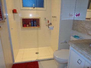 Alugar Apartamentos / Padrão em São José dos Campos apenas R$ 6.800,00 - Foto 25