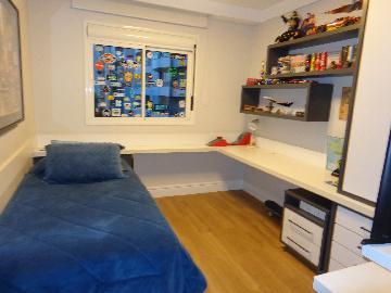 Alugar Apartamentos / Padrão em São José dos Campos apenas R$ 6.800,00 - Foto 26