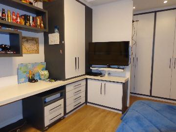Alugar Apartamentos / Padrão em São José dos Campos apenas R$ 6.800,00 - Foto 28