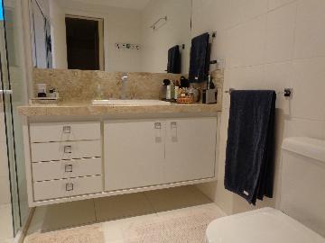 Alugar Apartamentos / Padrão em São José dos Campos apenas R$ 6.800,00 - Foto 34