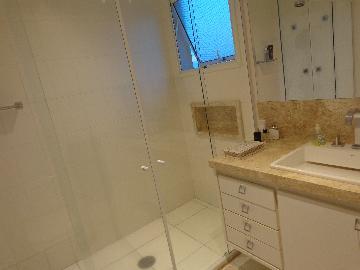 Alugar Apartamentos / Padrão em São José dos Campos apenas R$ 6.800,00 - Foto 35