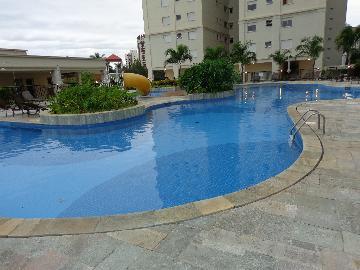 Alugar Apartamentos / Padrão em São José dos Campos apenas R$ 6.800,00 - Foto 36