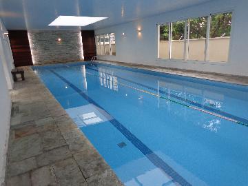 Alugar Apartamentos / Padrão em São José dos Campos apenas R$ 6.800,00 - Foto 38
