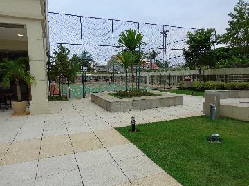 Alugar Apartamentos / Padrão em São José dos Campos apenas R$ 6.800,00 - Foto 40