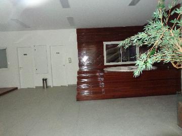 Alugar Apartamentos / Padrão em São José dos Campos apenas R$ 6.800,00 - Foto 42