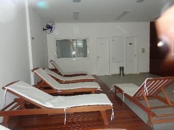 Alugar Apartamentos / Padrão em São José dos Campos apenas R$ 6.800,00 - Foto 43