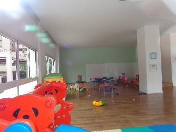 Alugar Apartamentos / Padrão em São José dos Campos apenas R$ 6.800,00 - Foto 44